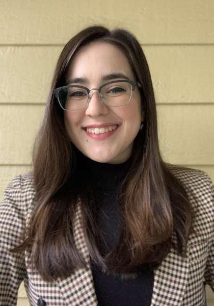 Kayla Tellez