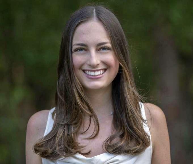 Lindsay Michaelson